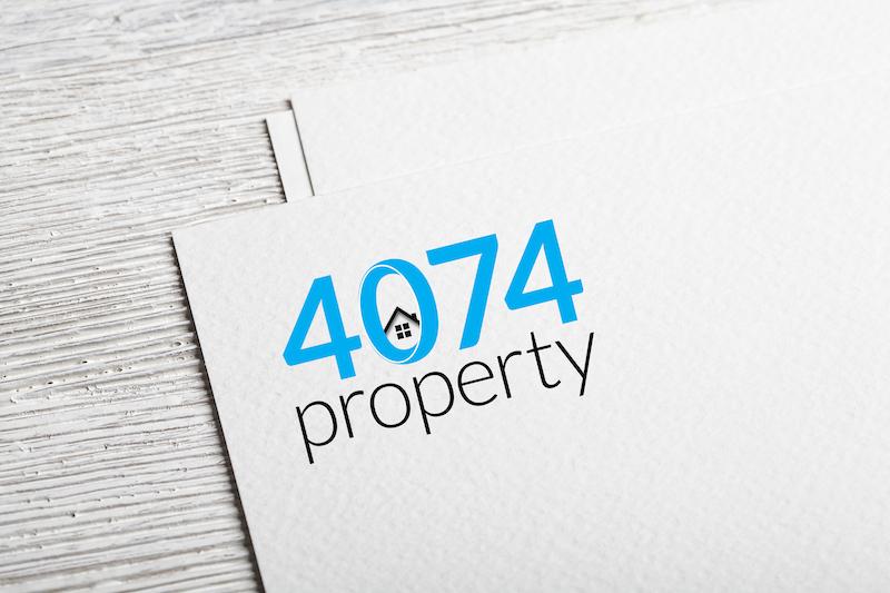4074 Property
