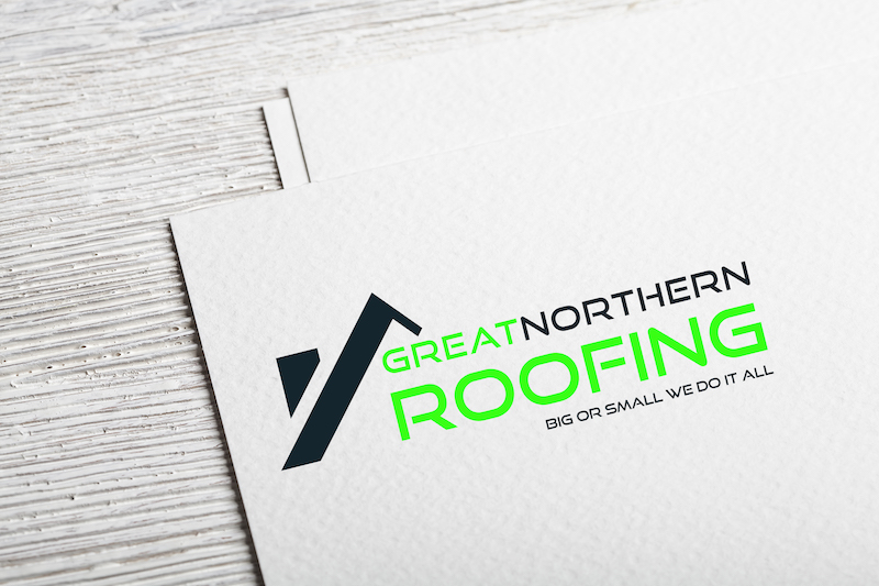 Great Northern Roofing