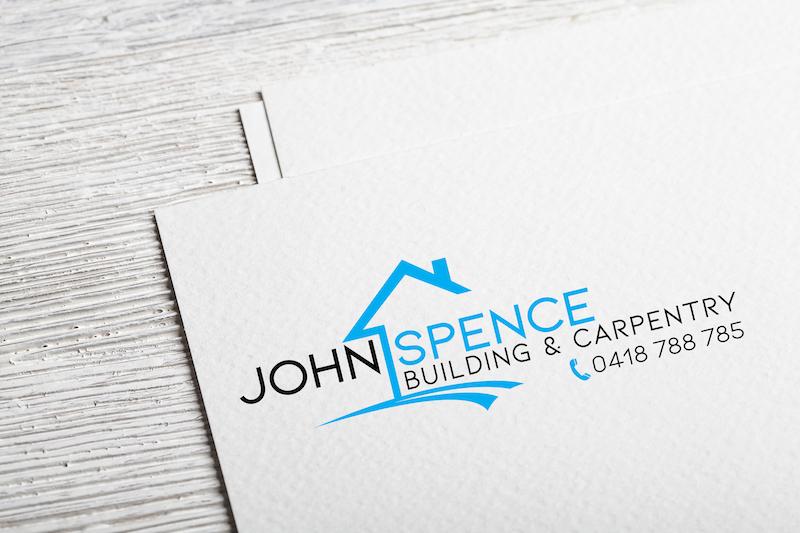 John Spence Building & Carpentry