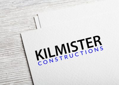 Kilmister Construction