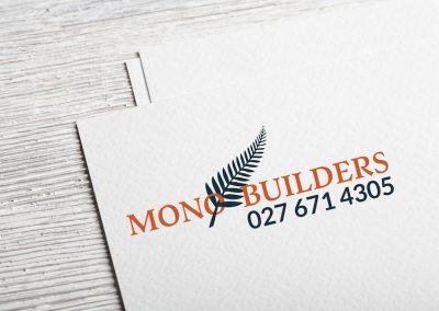 Mono Builders