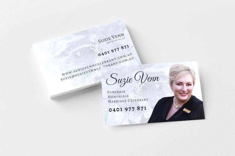 Suzie Venn