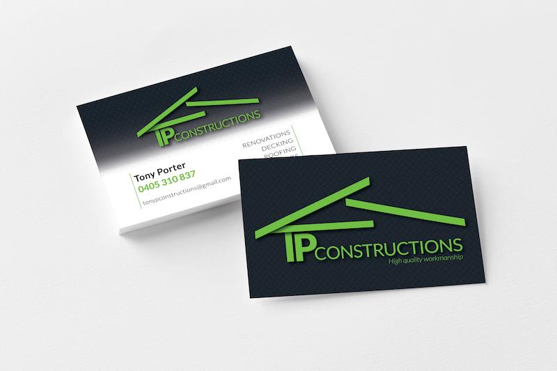 TP Constructions